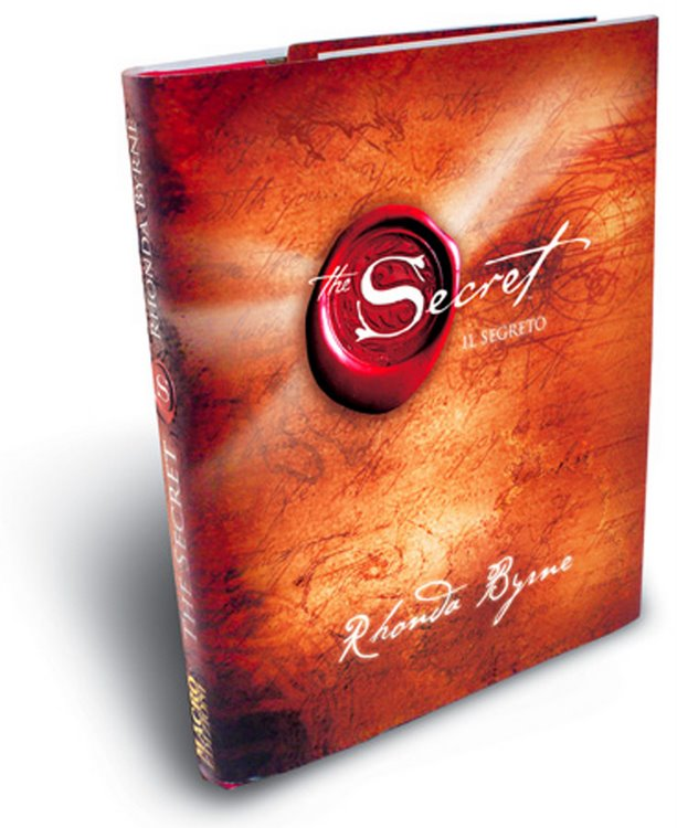 the secret rhonda byrne free download pdf