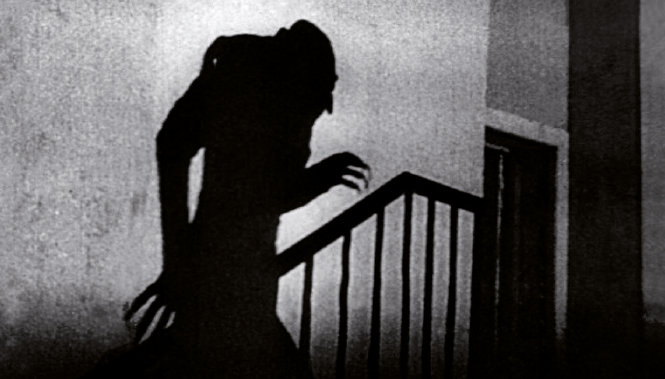 Risultati immagini per mito vampiri