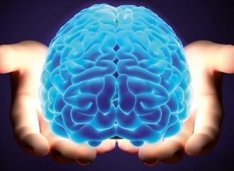La Falsa Credenza Psicologia : Adulti e bambini le credenze dei grandi influenzano la relazione