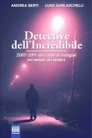 Detective dell'incredibile (Q28)