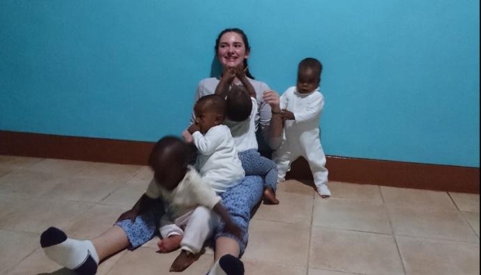 siti Web di incontri in Malawi