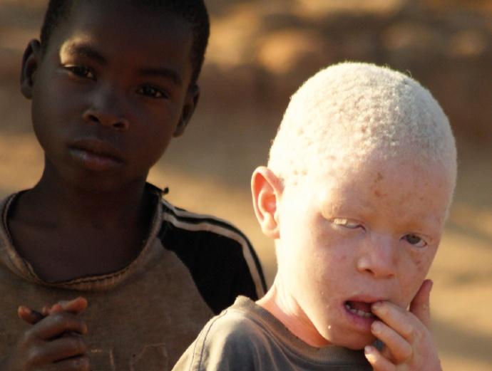 Siti di incontri in Malawi